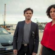 Der Kroatien-Krimi - Jagd auf einen Toten in der ARD: TV-Termin, Handlung, Darsteller