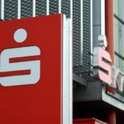 Die Kreissparkasse Augsburg und die Sparkasse Memmingen-Lindau-Mindelheim wollen fusionieren.