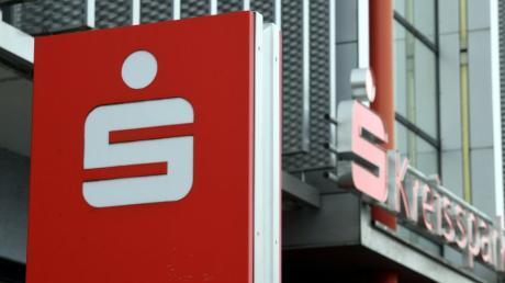 Die Kreissparkasse Augsburg soll nach einer Fusion in der Sparkasse Schwaben-Bodensee aufgehen.
