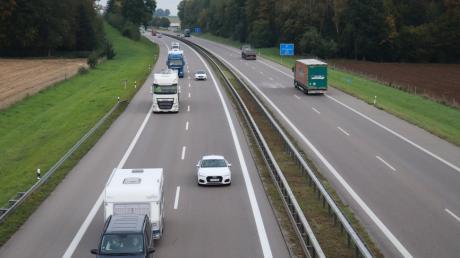 Wie stark sind die Menschen in Illertissen vom Verkehr auf der A7 belastet? Darum ging es in einer Studie, die jetzt im Stadtrat vorgestellt wurde. Derzeit werden solche Daten erneut großflächig in Bayern erfasst.