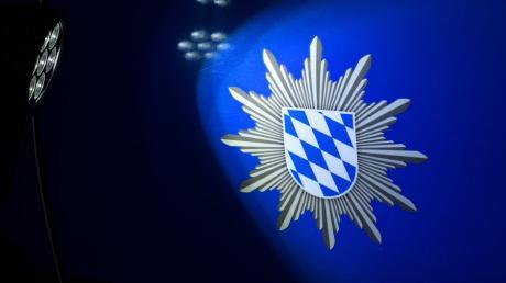 Licht ins Dunkel hat die Polizei bei einem Versuch von Geldwäsche in Ichenhausen gebracht.