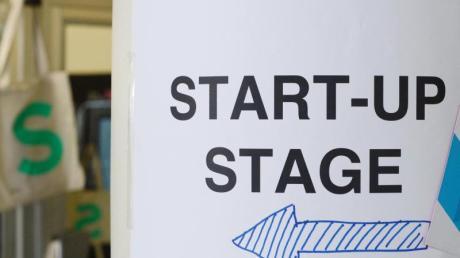 In München hat sich in den vergangenen Jahren eine lebendige Start-up-Szene entwickelt.