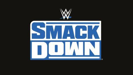 WWE SmackDown 2021: Sendetermine, Sendezeit, Übertragung im Free-TV und Stream - hier die Infos.