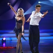 Let's Dance 2021 heute mit Folge 11: Alle Infos über Tänze und Kandidaten in Live-Show 9.