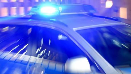 In Gelsenkirchen hat die Polizei einen Demonstrationszug aufgelöst.