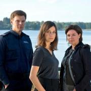 Der Masuren-Krimi - Fryderyks Erbe in der ARD: TV-Termin, Handlung, Darsteller