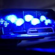 Die Polizei ermittelt nach einem Suizid am Ulmer Münster. Im Internet ist davon ein Video aufgetaucht.