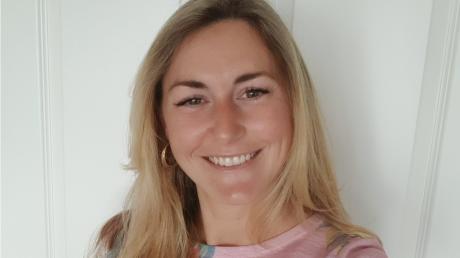 """""""Ich bin immer noch ganz happy"""", schrieb uns PLUS+ Leserin Kathi Böhnlein aus Fremdingen im Donau-Ries, als sie von ihrem Gewinn erfuhr."""