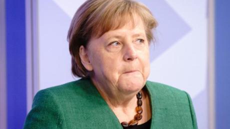 Der Dänische Geheimdienst half wohl dabei, unter anderem Bundeskanzlerin Angela Merkel auszuspionieren.