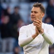 Führt Manuel Neuer als Teamkapitän den FC Bayern München auch in der Bundesliga-Saison 2021/22 zum Sieg? Das Datencenter informiert über den genauen Spielplan, alle Termine, Ergebnisse, Tabelle und Spiele.