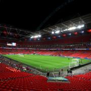 Alle Infos zur heutigen Partie Kroatien - Schottland der Fußball-EM 2021 erfahren Sie hier.