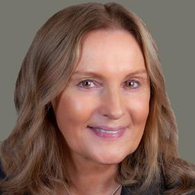 Sibylle Reiter ist freie Mitarbeiterin beim Ammersee Kurier.