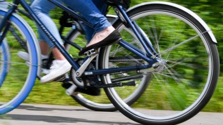 Fahrradstadt Vöhringen? Stadtrat und Verwaltung ringen um eine neues Radverkehrskonzept.