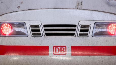 Die Gewerkschaft Deutscher Lokomotivführer (GDL) sieht im Tarifangebot der Deutschen Bahn keine Verhandlungsgrundlage.