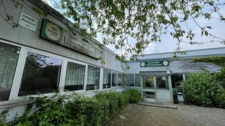 Was wird aus dem Areal der alten Mehrzweckhalle in Gerlenhofen? Die SPD-Fraktion will die Entscheidung darüber vertagen.