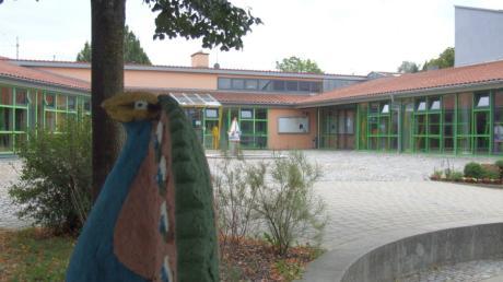 Bei der Aufwandsentschädigung der Ustersbacher Gemeinderäte für ihre Sitzungen im Forum bleibt alles beim Alten. Der Antrag auf Senkung fand keine Mehrheit.