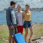 Katie Fforde - Familie auf Bewährung im ZDF: Handlung, TV-Termin, Darsteller