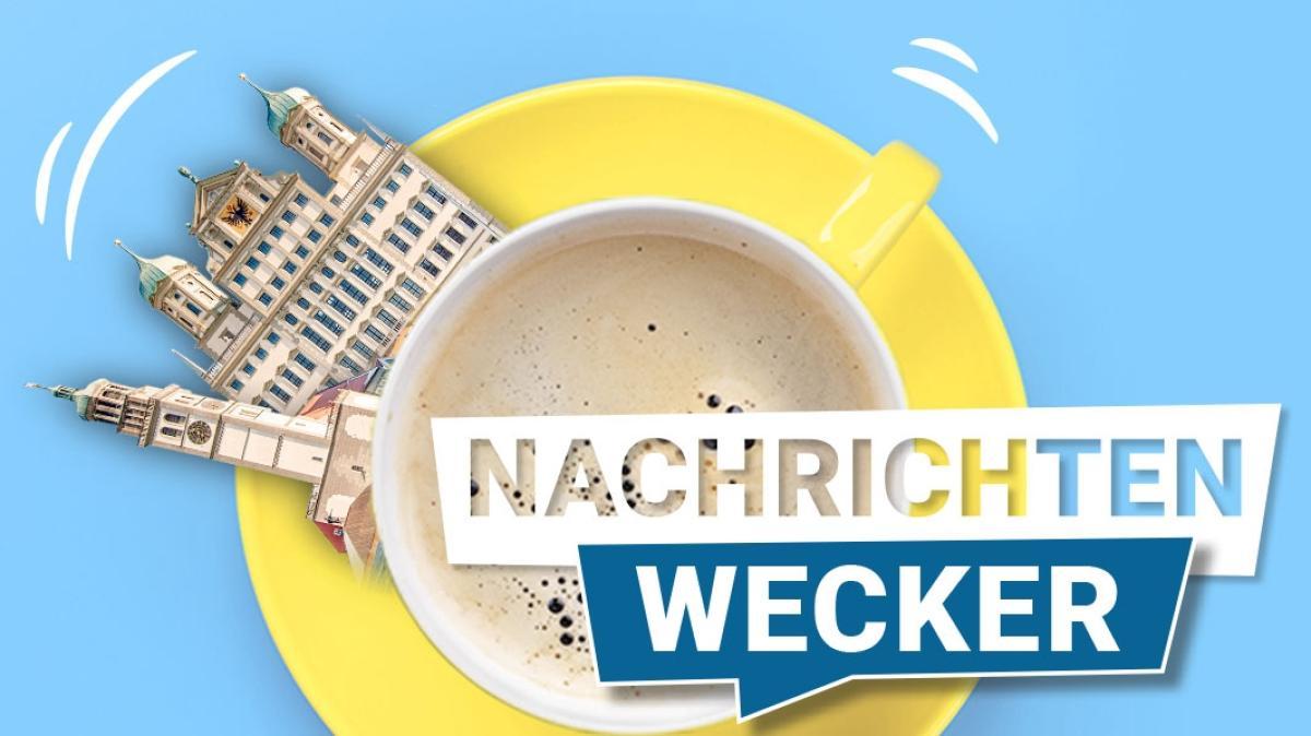 125x125 www.augsburger-allgemeine.de