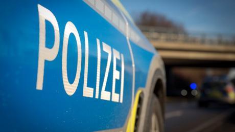 In Oberhausen ist es zu einem schweren Verkehrsunfall gekommen.