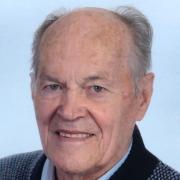 Fritz Scheppach, fast 50 Jahre lang Chef der gleichnamigen Ichenhauser Firma, ist im Alter von 92 Jahren verstorben.