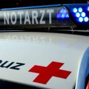 Bei einem Betriebsunfall in Ramsach ist eine 35-Jährige tödlich verletzt worden.
