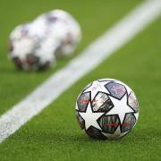 Wer überträgt die Champions League 21/22 im Free-TV oder Live-Stream? Alle Infos zu den Sendezeiten, Sendern und Terminen lesen Sie hier.