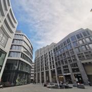 DC Developments und Values Real Estate bleiben Eigentümer der Sedelhöfe – Aachener Grundvermögen und DC Developments/Values Real Estate heben den Kaufvertrag auf.