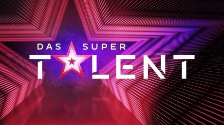"""Das """"Supertalent"""" 2021 läuft bei RTL. Lesen Sie hier alle Infos zur Übertragung von Staffel 15 live im TV und Stream."""