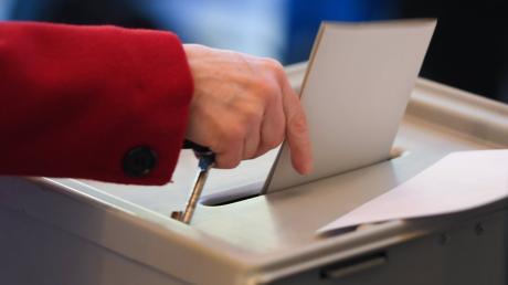 Bei der Bundestagswahl 2021 geben auch die Wählerinnen und Wähler im Wahlkreis Fulda  ihre Stimmen ab. Die Ergebnisse finden Sie in diesem Artikel.