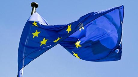 Die EU geht gegen Polen und Ungarn vor.