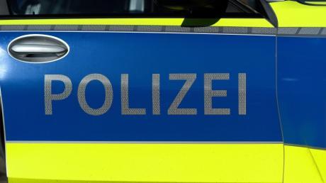In Offenhausen wurde ein Fahrrad aus einem Schuppen gestohlen.