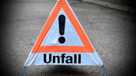 In Bopfingen hat sich am Montag ein Unfall mit Fahrerflucht ereignet. (Symbolbild)