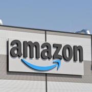 Die Amazon-Angestellten sollen erst im kommenden Jahr in die Büros zurückkehren.