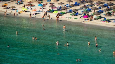 Mitten in der Ferienzeit hatte die Regierung Spanien als Hochrisikogebiet eingestuft. Damit ist nun Schluss.