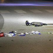 Die Autofahrerin, die am Ostersonntag einen 7-Jährigen erfasst hat, muss sich wegen fahrlässiger Tötung verantworten.