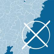 Hier finden Sie die Ergebnisse Ihrer Heimatkommune bei der Bundestagswahl 2021.