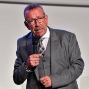 Karl-Heinz Brunner (SPD) wird die Region nicht weiter in Berlin vertreten.