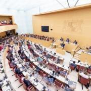Ein Volksbegehren zur Auflösung des bayerischen Landtags: Am 14. Oktober beginnt die zweiwöchige Eintragungsfrist in den Rathäusern.