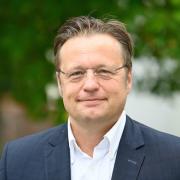 Der AfD-Landtagsabgeordnete Gerd Mannes aus  Leipheim ist als dritter stellvertretender Landesvorsitzender der AfD in Bayern wiedergewählt worden.