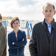 Nord Nord Mord - Sievers und der schwarze Engel im ZDF: TV-Termin, Handlung, Darsteller, Wiederholung in der Mediathek