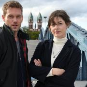Breisgau - Bullenstall im ZDF: TV-Termin, Darsteller, Handlung, Wiederholung in der Mediathek