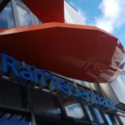 Die Raiffeisenbank Schwaben Mitte möchte nun doch nicht mit der Genossenschaftsbank Unterallgäu zusammengehen.