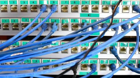 Die Stadt Ulm verwaltet zahlreiche digitale Daten selbst und will den Bürgerinnen und Bürgern mit neuen Anwendungen konkret helfen.