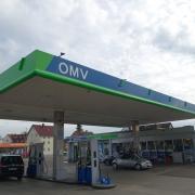 Nachbarn kämpfen seit Jahren gegen die OMV-Tankstelle in Offenhausen.