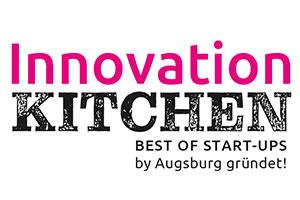innovation-kitchen.jpg