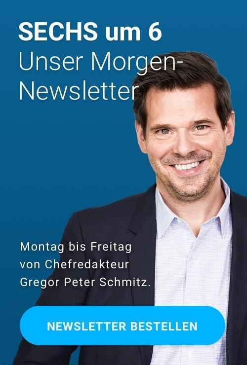 METRO zieht in der Krise alle Register