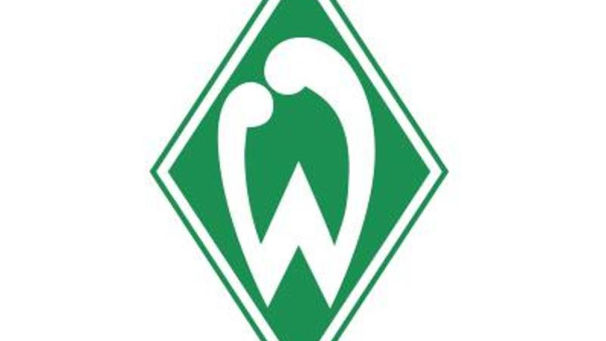 Am Werder 1