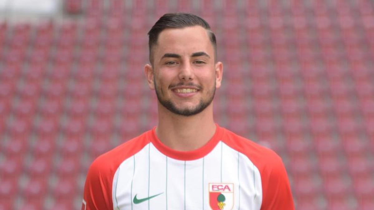 Marco Richter Fca