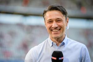 FC Bayern bezieht Anfang August Trainingslager am Tegernsee