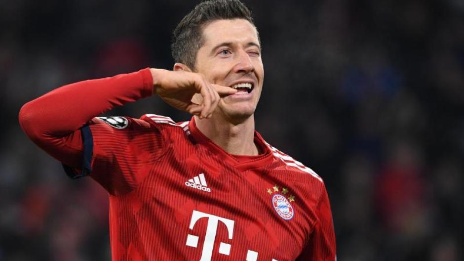 Fussball Bundesliga 2019 Fc Bayern Hoffenheim Ubertragung